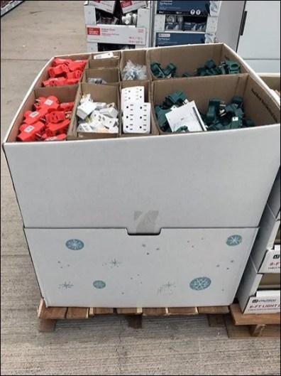christmas-electrical-plugs-bulk-bin-3