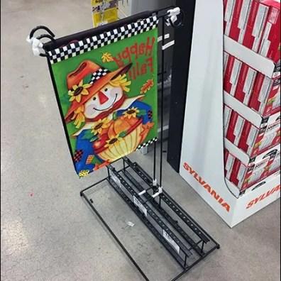 fall-lawn-flag-plug-in-floor-rack-1