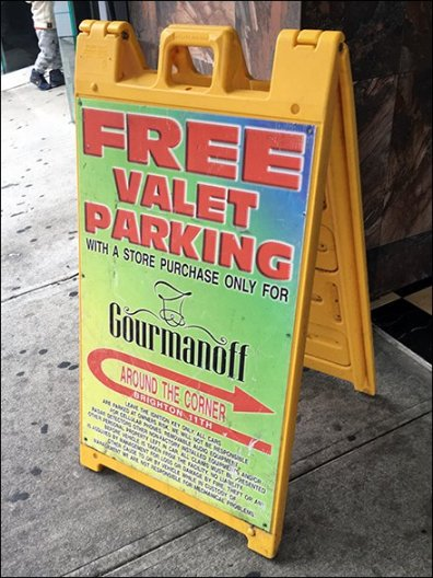 free-valet-parking-gourmanoff-2