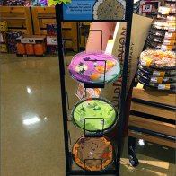 halloween-message-cookie-rack-1