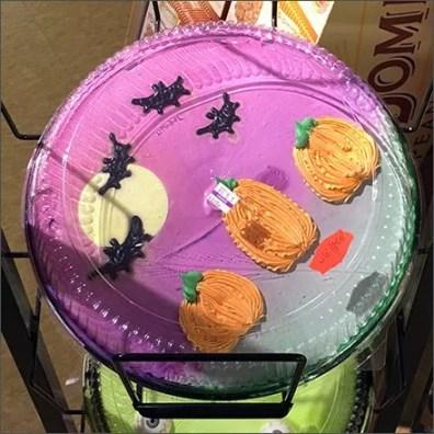 halloween-message-cookie-rack-feature