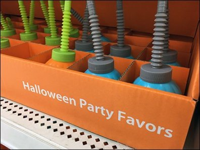halloween-party-favors-corrugated-shelf-edge-run-on-3