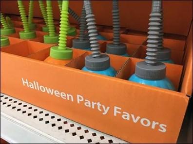 halloween-party-favors-corrugated-shelf-edge-run-on-3