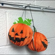halloween-pumpkin-channel-single-prong-display-hooks-3