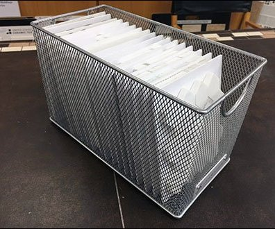 jeffrey-court-wire-mesh-sample-tile-basket-1
