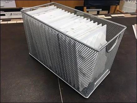 jeffrey-court-wire-mesh-sample-tile-basket-1