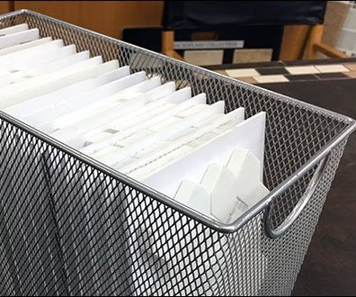 jeffrey-court-wire-mesh-sample-tile-basket-2