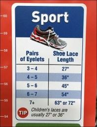 kiwi-shoe-lace-center-use-instructions-1