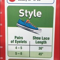 kiwi-shoe-lace-center-use-instructions-2