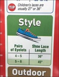 kiwi-shoe-lace-center-use-instructions-2