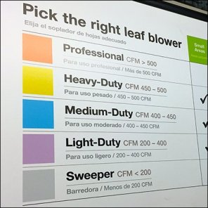 leaf-blower-color-coded-professionalism-feature