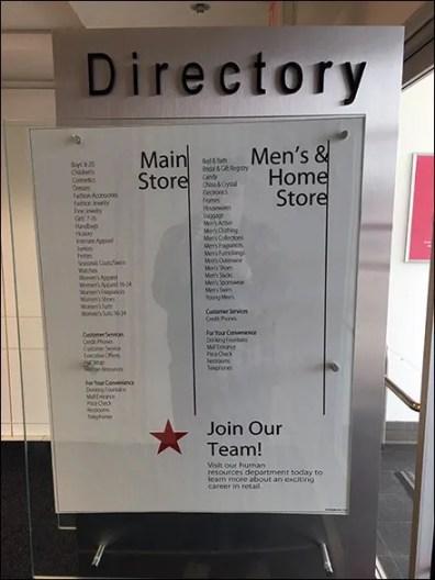 macys-directory-now-hiring-footnote-2