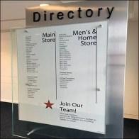 Macys Directory Hiring Footnote