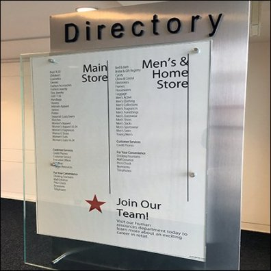 macys-directory-now-hiring-footnote-feature