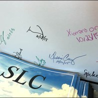 mercedes-benz-motorworld-charitable-contribution-signatures