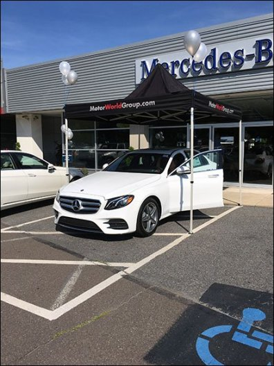 mercedes-benz-motorworld-tent-sale-1