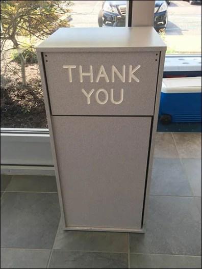 mercedes-benz-motorworld-trash-receptical-thank-you-1
