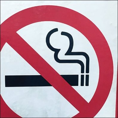 no-smoking-column-wrap-2