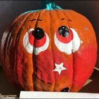 pumpkin-face-makeup-1