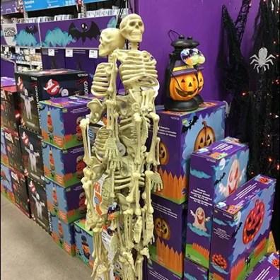 skeletons-sold-by-strip-merchandiser-1