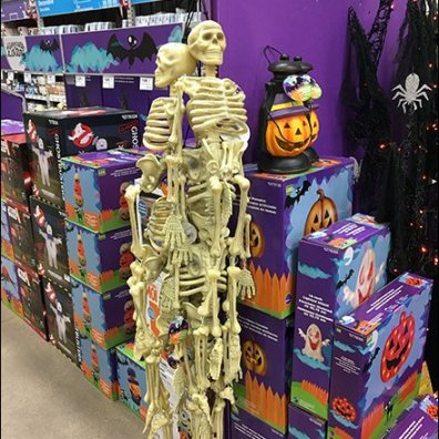 skeletons-sold-by-strip-merchandiser-1