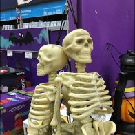 skeletons-sold-by-strip-merchandiser-2