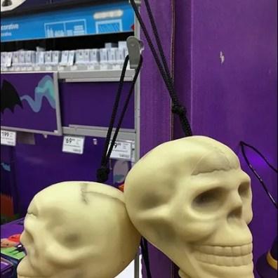 skeletons-sold-by-strip-merchandiser-3
