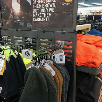 slot-merchandised-carhartt-winter-caps-2