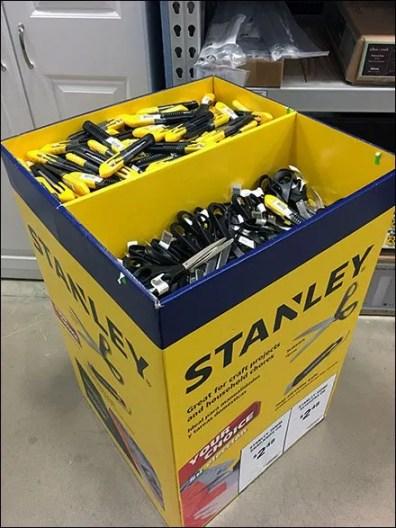 stanley-choice-twofer-scissor-utility-knife-bulk-bin-2