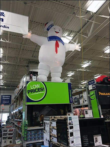 stay-puft-marshmallow-man-halloween-inflatable-1