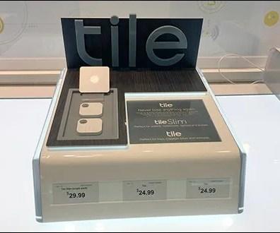 tile-brand-electronics-display-1