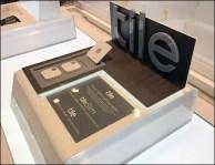 tile-brand-electronics-display-3