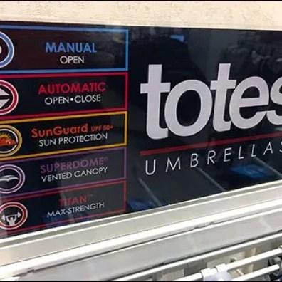 totes-umbrella-stand-menu-2