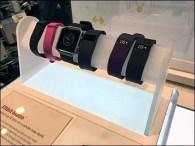 wearable-electronics-bracelet-hump-2