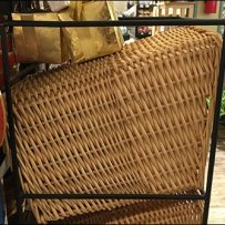wire-space-frame-tower-for-wicker-basket-aux