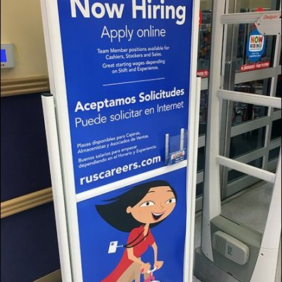 babies-r-us-hiring-sign-2