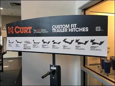 curt-custom-trailer-hitch-display-main