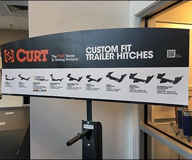curt-custom-trailer-hitch-display-main