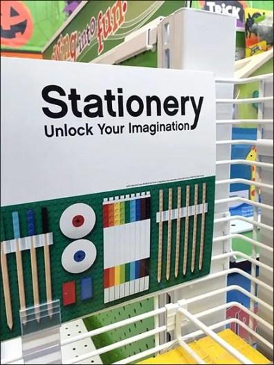 lego-stationery-powerwing-3