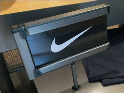 nike-brazed-sign-stand-2