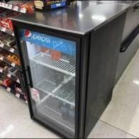 pepsi-cashwrap-counter-cooler-2