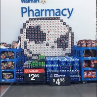 pepsi-emoticon-carton-stack-1