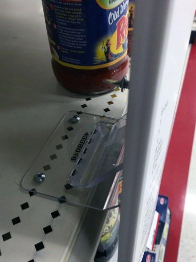 ragu-italian-dinner-night-shelf-edge-sign-3
