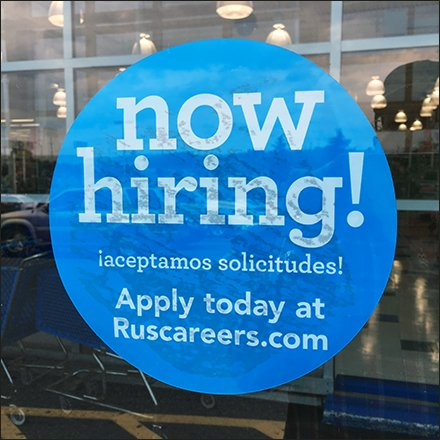 Toys-R-Us Careers-R-Us Hiring Approach