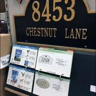 address-plaque-guide-literature-holder-2