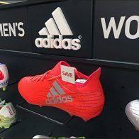 adidas-womans-sneaker-plug-in-wire-ledge-3