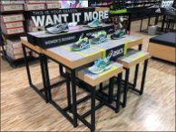 asics-tiered-table-want-it-more-display-1