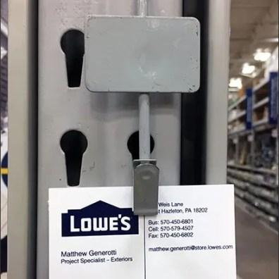 business-card-strip-merchandiser-services-sell-3