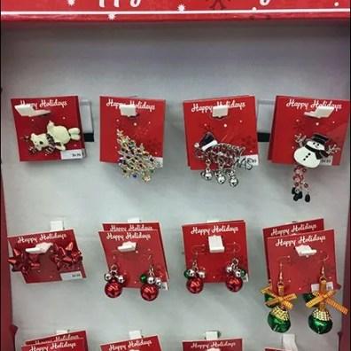 christmas-earring-powerwing-prepack-3