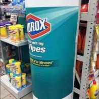 clorox-wipes-giant-dimensional-2